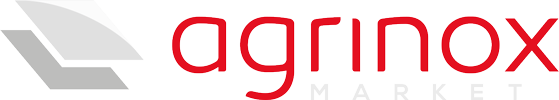 Agrinox Market